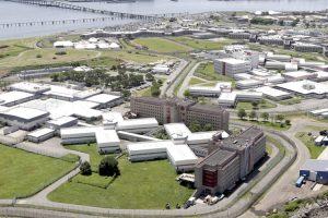 The plan is intended to speed closure of Rikers Island.