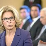 New York Chief Judge Janet DiFiore.