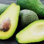 The avocado is virtually the only fruit that has monounsaturated fat.