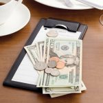 Workers are concerned about their tips being controlled by owners.