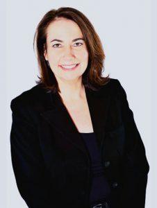 Carole J. Wacey.