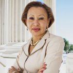 """[This] decision offers a brief reprieve,"" said Congresswoman Nydia Velázquez."
