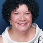 Margarita Rosa has been named Interim Executive Director.