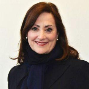 Beth Finkel.