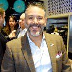 Jeffery Garcia.