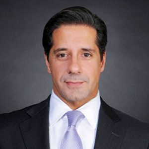 Alberto Carvalho backed out of the DOE job.