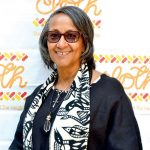 """""""We look forward to engaging with our neighbors and friends,"""" said CLOTH Executive Director Yvonne Stennett."""