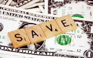 Secure Choice would establish a means to save for retirement.