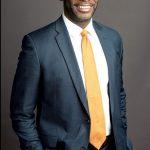 Gregg Bishop is the SBS Commissioner.