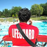 More than 1,000 lifeguards will be hired.