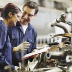 ApprenticeNYCwill provide nine weeks of hands-on skills training.