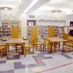 Una petición para salvar la biblioteca ha recolectado más de 5,000 firmas.