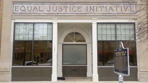 El instituto tiene su sede en Montgomery, Alabama.