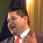 """English Language Learners are not something to be fixed,"" said Schools Chancellor Richard A. Carranza."