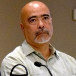 """""""Hay posibles acciones criminales"""", dijo Juan Cartagena, presidente de LatinoJustice PRLDEF."""