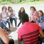 Se espera que el esfuerzo dirigido por ciudadanos tome de seis meses a un año. Foto: juntegente.org