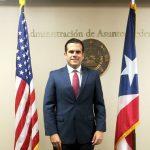 """""""El gobernador [Ricardo Rosselló] ha dado su palabra de que brindará toda la información necesaria"""", explicó Prados."""