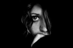 El concepto de trastorno de estrés postraumático (TEPT) ahora es más estrecho.