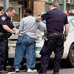 Se espera que reduzca los arrestos generales por marihuana.