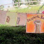 """""""Tenemos que llegar al fondo [de la deuda]"""", dijo Mark-Viverito. Foto: juntegente.org"""
