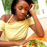 The ARFID disorder can be considered picky eating in the extreme.