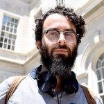 """Parece un plan sensato para generar ingresos de esa manera"", dijo Avi Garelick sobre fideicomisos de tierras comunitarias."