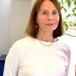 """""""Comenzamos a entender la vulnerabilidad del feto en desarrollo"""", dijo la directora del CCCEH, la Dra. Frederica Perera."""