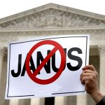 Recent SCOTUS rulings have prompted concern.
