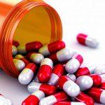 La enfermedad generalmente se trata con antibióticos.