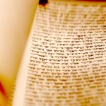 Hundreds of shiurim, or lessons, will be available.