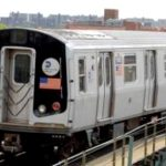 The transit system has faced criticism.