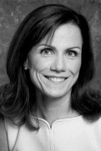 Kathleen M. Pike.