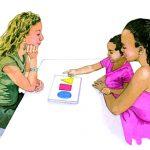 El estudio ha monitoreado la salud de los niños participantes mucho después del nacimiento.