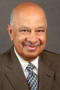 Dr. Rafael A. Lantigua.