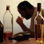 The study found thatalcohol use is responsible for almost one in 10 deaths among people ages 15-49 across the globe.