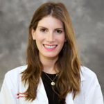 Shira Sussi, MS, RD, CDN, is a clinical nutritionist.