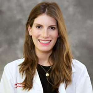 Shira Sussi, MS, RD, CDN, es nutrióloga clínica.