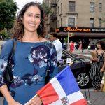 """""""Lo estamos haciendo oficial"""", dijo Lisette Camilo, comisionada del Departamento de Servicios Administrativos de la Ciudad (DCAS, por sus siglas en inglés)."""