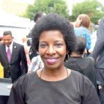 """""""Vemos esto como una gran oportunidad para destacar a esta comunidad"""", dijo Shelley Worrell, fundadora de CaribBEING."""