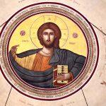 El Consejo Parroquial buscó restaurar los interiores de la iglesia meticulosamente.