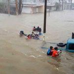 El gobernador de Puerto Rico revisó el número de muertos a aproximadamente 2.975 personas.