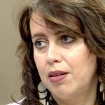Natasha Lycia Ora Bannan, Associate Counsel at LatinoJustice PRLDEF, brought suit.