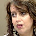 Natasha Lycia Ora Bannan, consejera asociada de LatinoJustice PRLDEF, presentó una demanda.