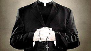 La investigación se centra en la mala conducta de los miembros del clero.