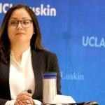 """""""No encontramos evidencia de que el Smithsonian tomara esas medidas"""", dijo Sonja Díaz, directora ejecutiva de LPPI."""