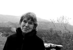 La Dra. Patricia Cohen falleció en julio.