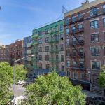 Un plan de rezonificación para East Harlem fue aprobado por el Ayuntamiento el año pasado.