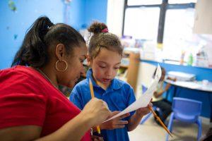 Las 180 escuelas que se incluirán en el Plan Bronx se seleccionarán este otoño.