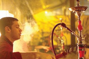 Don't hinder the hookahNo obstaculicen la hookah - Manhattan Times News