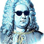 Too Hot to Handel?